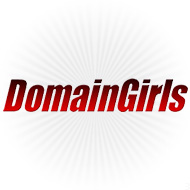 Domain Girls | Pornstar Bio