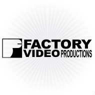 Factory Video