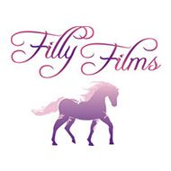 Filly Films | Pornstar Bio