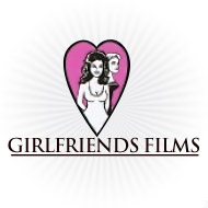 Girlfriend's Films | Pornstar Bio