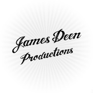 James Deen Productions