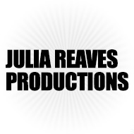 Julia Reaves Productions | Pornstar Bio
