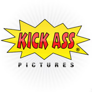 Kick Ass Pictures | Pornstar Bio