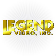 Legend Video