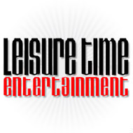 Leisure Time USA