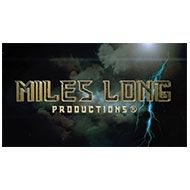 Miles Long Productions