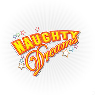 Naughty Dreams
