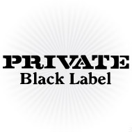 Private Black Label | Pornstar Bio
