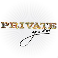 Private Gold | Pornstar Bio