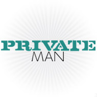 Private Man