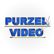 Purzel Video | Pornstar Bio