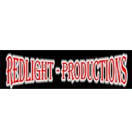 Redlight-Productions | Pornstar Bio