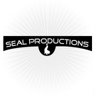 Seal Productions