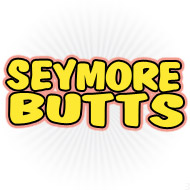 Seymore Butts | Pornstar Bio