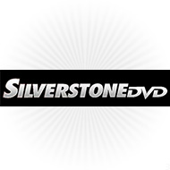 Silverstone Entertainment