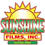 Sunshine Films