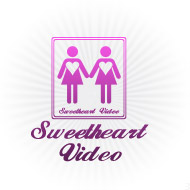 Sweetheart Video | Pornstar Bio