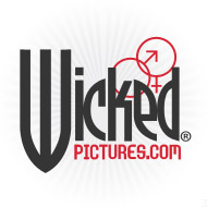Wicked Pictures | Pornstar Bio