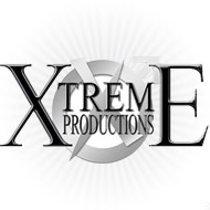 Xtreme Productions